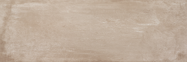 Настенная плитка Azteca Elite R90 +18904 Moka плитка настенная 10х20 arkadia moka мокко