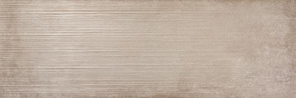 Настенная плитка Azteca Elite R90 +18906 Rock Moka плитка настенная 10х20 arkadia moka мокко