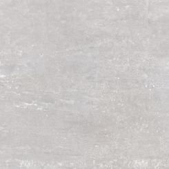 Напольная плитка Azteca Ground R90 +21506 Lux 60 Grey