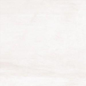 Напольная плитка Azteca London R90 +22981 Lux 60 Ice azteca плитка azteca xian lux 60 ivory 1217011 161