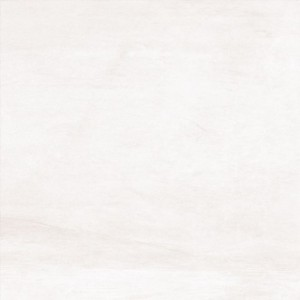 Напольная плитка Azteca London R90 +22981 Lux 60 Ice moyou london плитка для стемпинга tourist collection 08