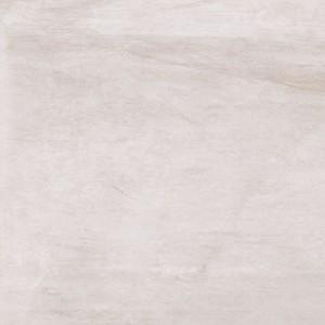 Напольная плитка Azteca London R90 +22982 Lux 60 Grey azteca плитка azteca xian lux 60 ivory 1217011 161