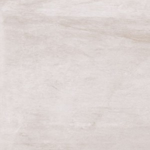 Напольная плитка Azteca London R90 +22982 Lux Grey 60х60 цена