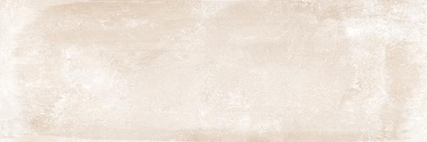 Настенная плитка Azteca Elite R90 +18903 Beige