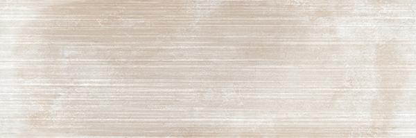 Настенная плитка Azteca Elite R90 +18905 Rock Beige настенная плитка azteca elite rock beige 30x60