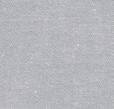 Напольная плитка Azteca Juliette +23940 45 Gris напольная плитка ecoceramic eco luxe steeltech blanco 60x60
