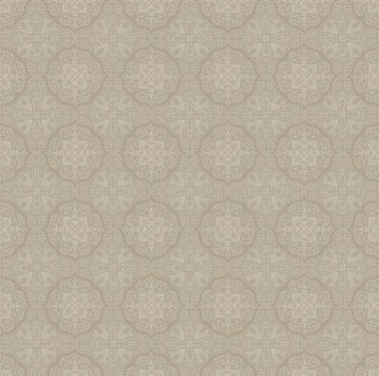Напольная плитка Azteca Suite +9552 Decor 45х45 цена