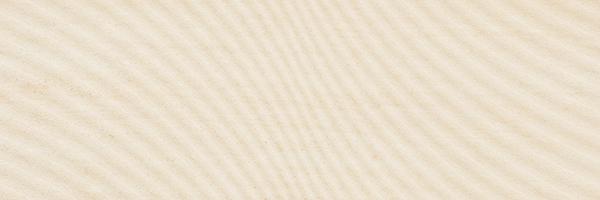 Настенная плитка Azteca Armony R90 +15146 Dunes Sand настенная плитка azteca armony r90 15146 dunes sand