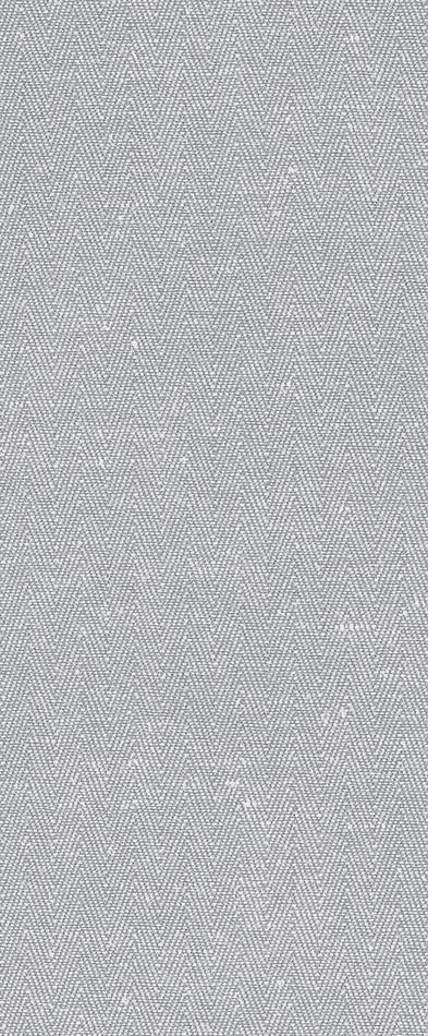Настенная плитка Azteca Juliette +23935 R75 Gris настенная плитка latina chicago texas gris 15x30