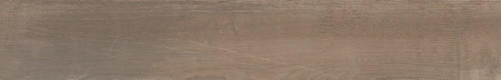 Напольная плитка Azteca Habitat +23932 Roble 19,4х120 цена