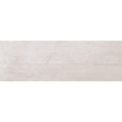 Настенная плитка Azteca London R90 +22979 Grey azteca плитка azteca xian lux 60 ivory 1217011 161