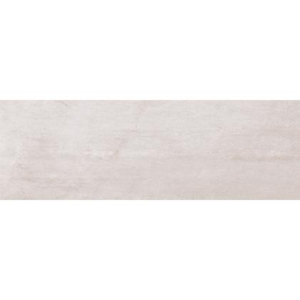 цена на Настенная плитка Azteca London R90 +22979 Grey