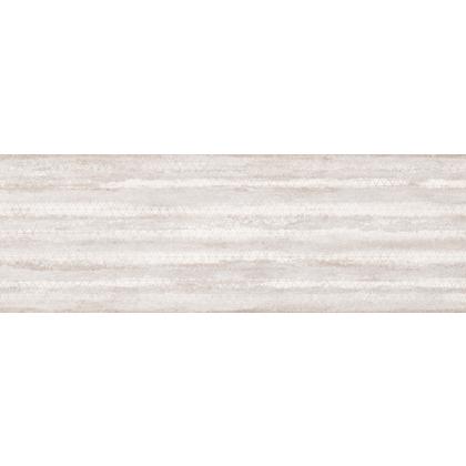 Настенная плитка Azteca London R90 +22978 Dec.Liverpool R90 Grey настенная плитка azteca armony r90 15146 dunes sand