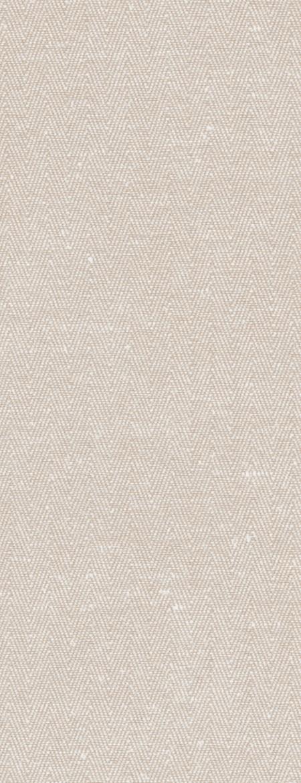 цена на Настенная плитка Azteca Juliette +23941 R75 Terra