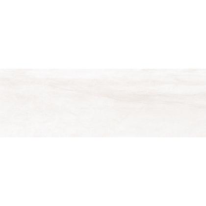 Настенная плитка Azteca London R90 +22976 Ice