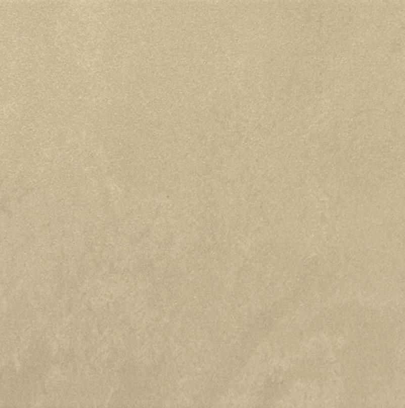 Напольная плитка Azulejos Alcor G.Helsinki Beige 33,33х33,33 декор azulejos alcor cannes dec 2 flor new beige 31 6x44 5