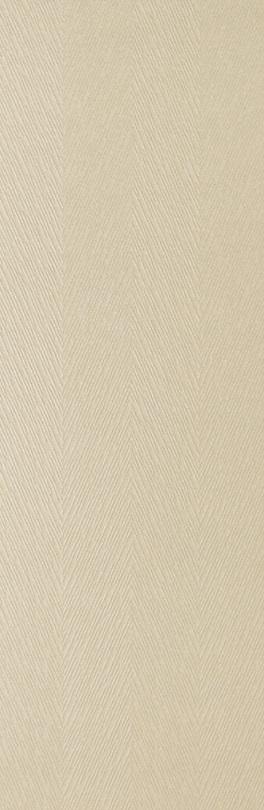 Настенная плитка Azulejos Alcor Rialto Gold 28,5х85,5 декор azulejos alcor cannes dec 2 flor new beige 31 6x44 5