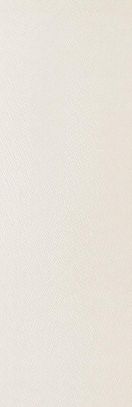 Настенная плитка Azulejos Alcor Rialto Shine 28,5х85,5 бордюр azulejos alcor cenefa rialto 8х28