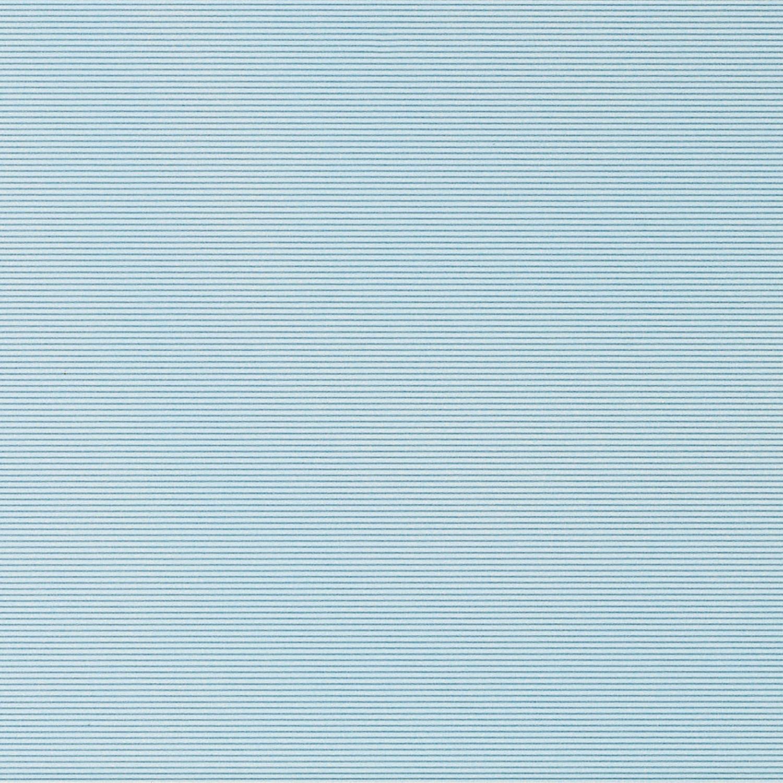 Напольная плитка Azulejos Alcor Santorini Azul 33,3х33,3 напольная плитка azulejos alcor siena g reims negro 33 3x33 3