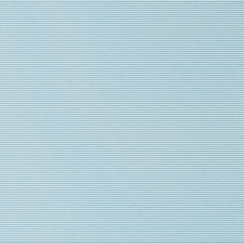 Напольная плитка Azulejos Alcor Santorini Azul 33,3х33,3 бордюр azulejos alcor cenefa rialto 8х28