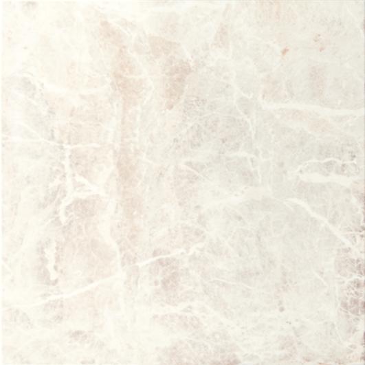 Напольная плитка Azulev Museum Ivory 45x45 напольная плитка vitra veneto cream 45x45
