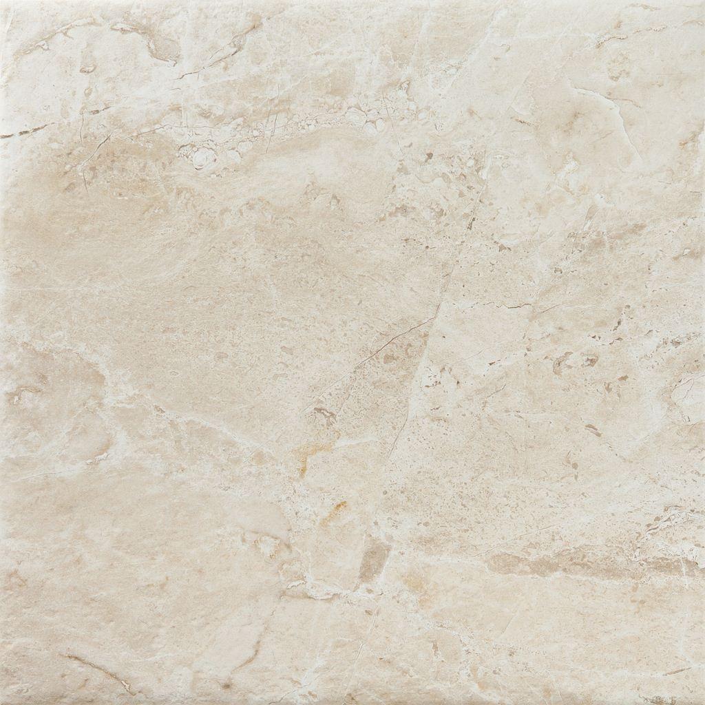 Напольная плитка Azulev River Bone 60х60 богатый рейтинг foojo пенопласт плитка коврика гостиная спальня полных магазинов матов скольжение 60 60 1 2cm розовый 4 установлены