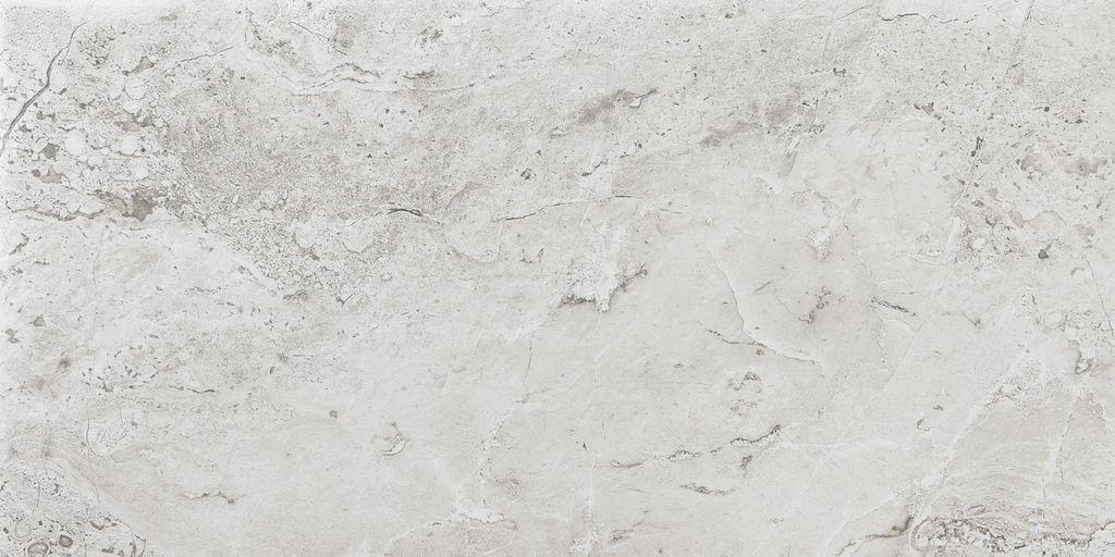 Напольная плитка Azulev River Pearl 30х60 рисовый уксус pearl river bridge белый 300 мл