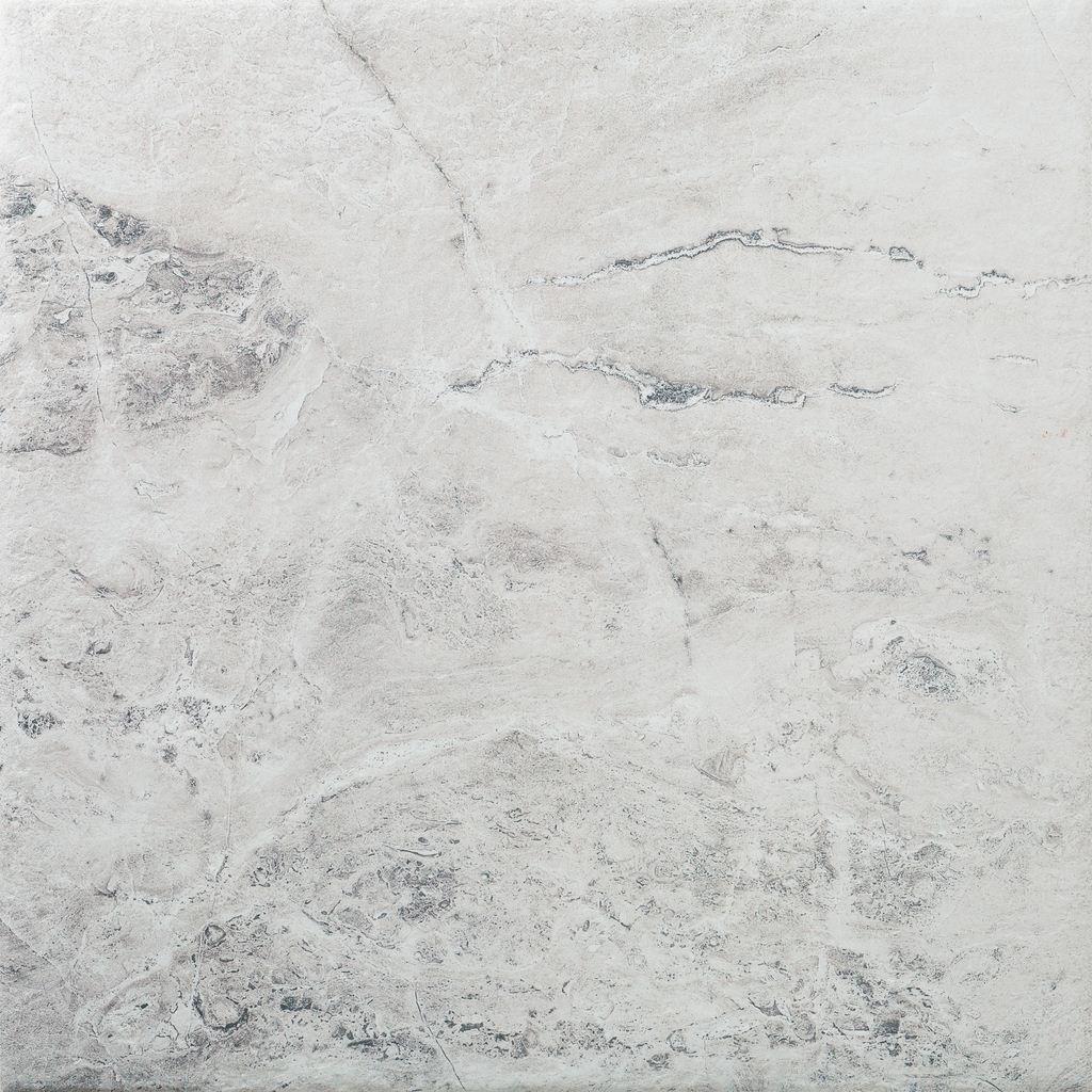 Напольная плитка Azulev River Pearl 60х60 рисовый уксус pearl river bridge белый 300 мл