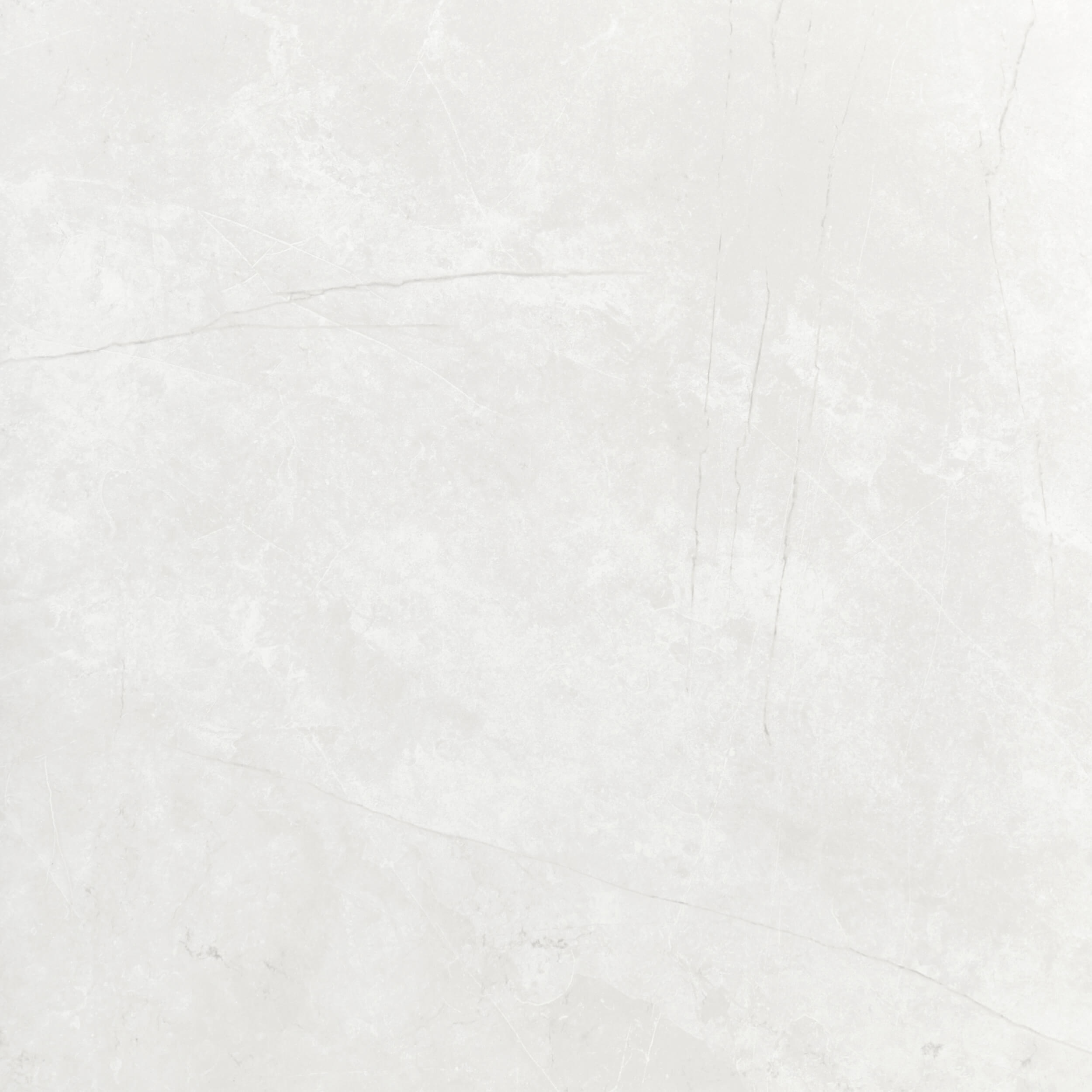 Настенная плитка Azulev Delice Blanco Mate Rect 29x89 (1,036) настенная плитка vives blanco mate 20x20