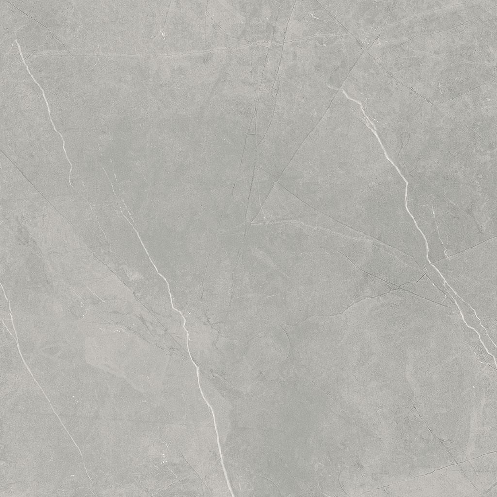 Напольная плитка Azulev Pav Delice Gris Mate Rect 59x59 (1,047) напольная плитка azulev river pearl 60х60