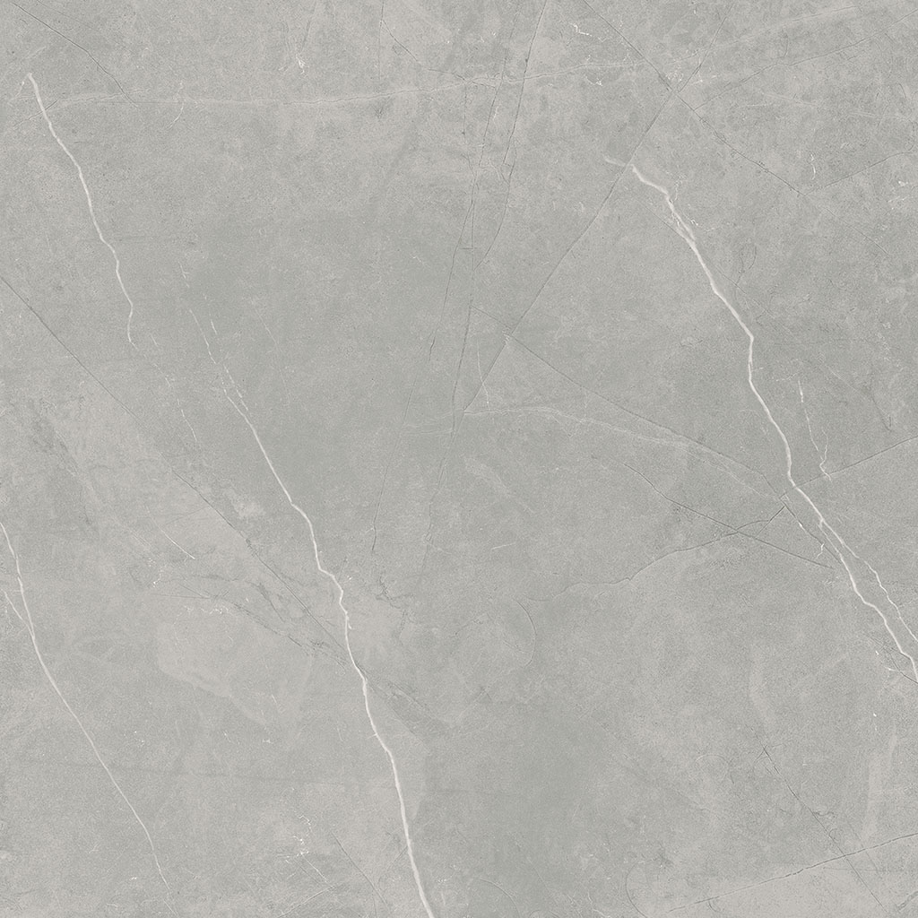 Напольная плитка Azulev Pav Delice Gris Mate Rect 59x59 (1,047)