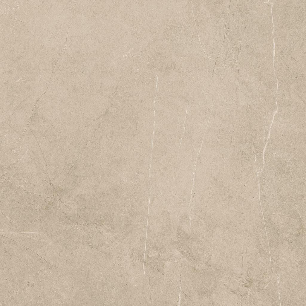 Напольная плитка Azulev Pav Delice Marfil Mate Rect 59x59 (1,047) напольная плитка azulev river pearl 60х60