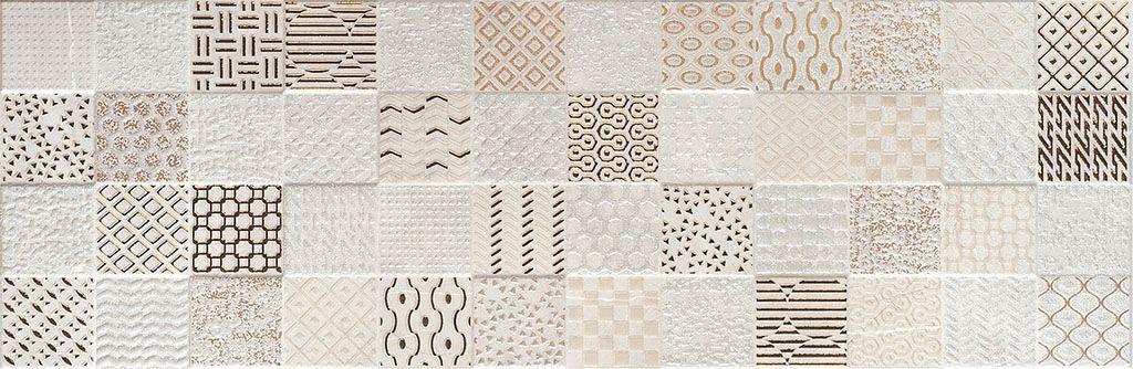 Декор Azulev Dec Delice Mix Marfil 29x89 декор argenta orinoco dosso marfil 20x50