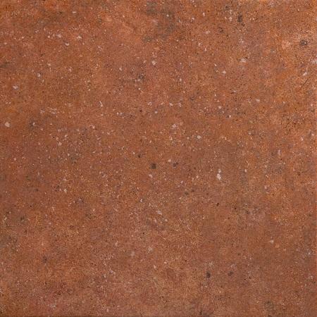 Mariola Caldera плитка напольная 333x333 мм/54 напольная плитка sichenia essenze abete ret 30x120