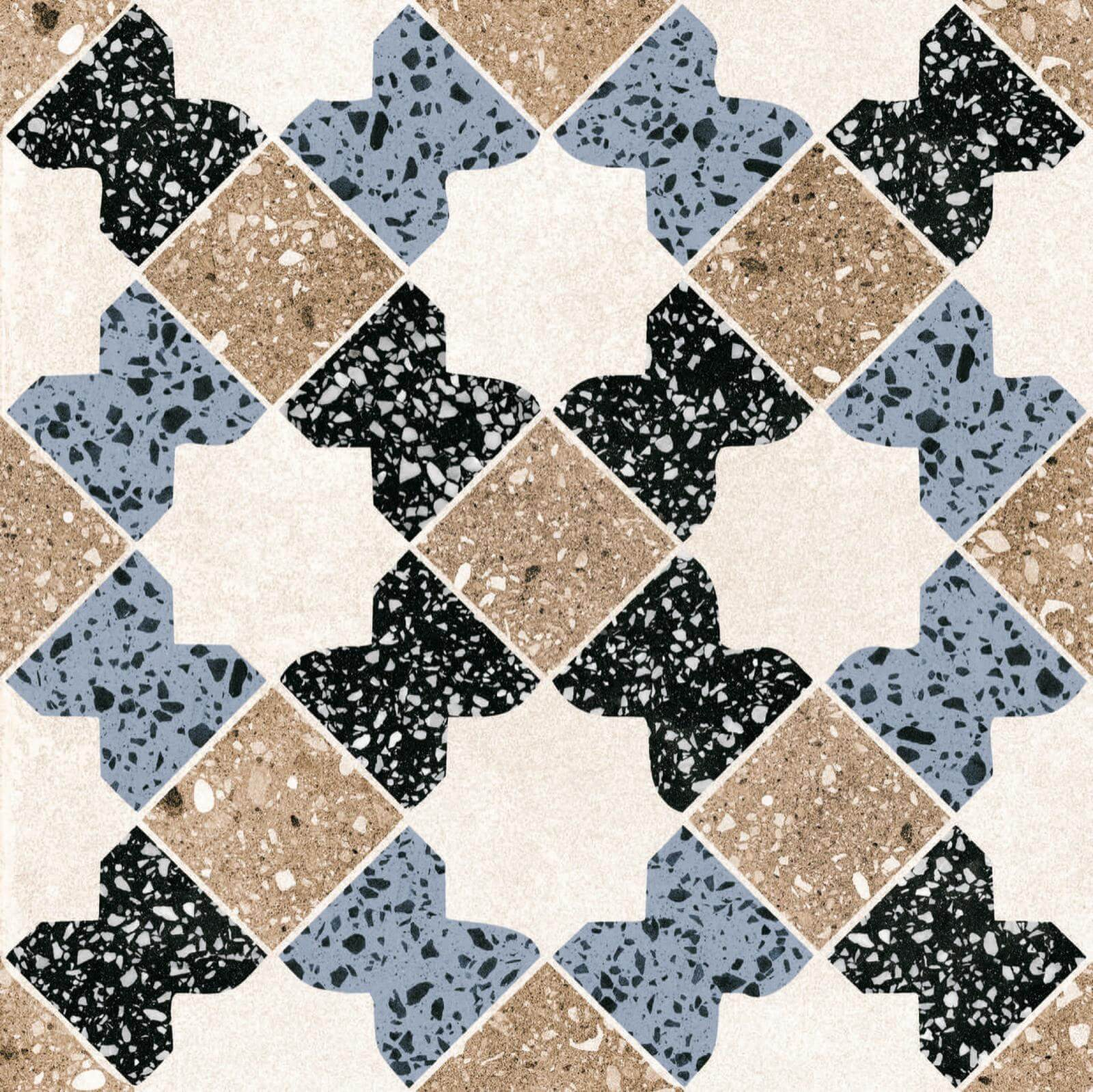 Универсальная плитка Azulindus & Marti Palazzo Vulcano 25x25 (1) peter marti baustatik grundlagen stabtragwerke flächentragwerk