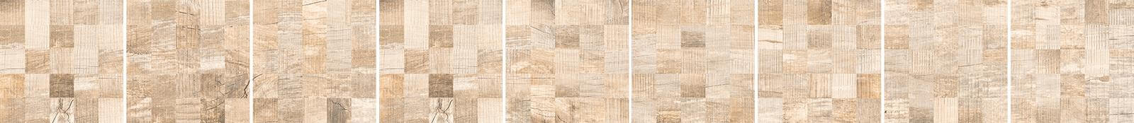 Универсальная плитка Azulindus & Marti Sabina Blanco Dados 25x25 (0,9375) peter marti baustatik grundlagen stabtragwerke flächentragwerk