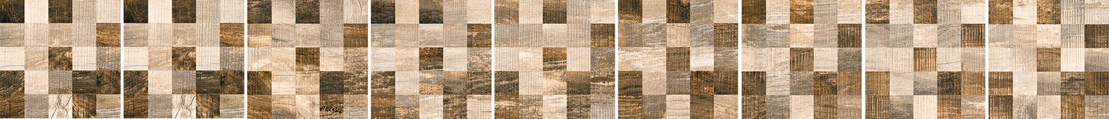 Универсальная плитка Azulindus & Marti Sabina Dados Mix 25x25 (0,9375) peter marti baustatik grundlagen stabtragwerke flächentragwerk