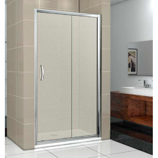 Душевая дверь Good Door Infinity WTW-140-G-CH lucy choi london сапоги
