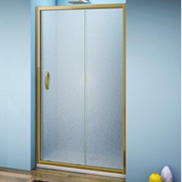 Душевая дверь Good Door Jazze WTW-110-G-BR 9pcs lot door