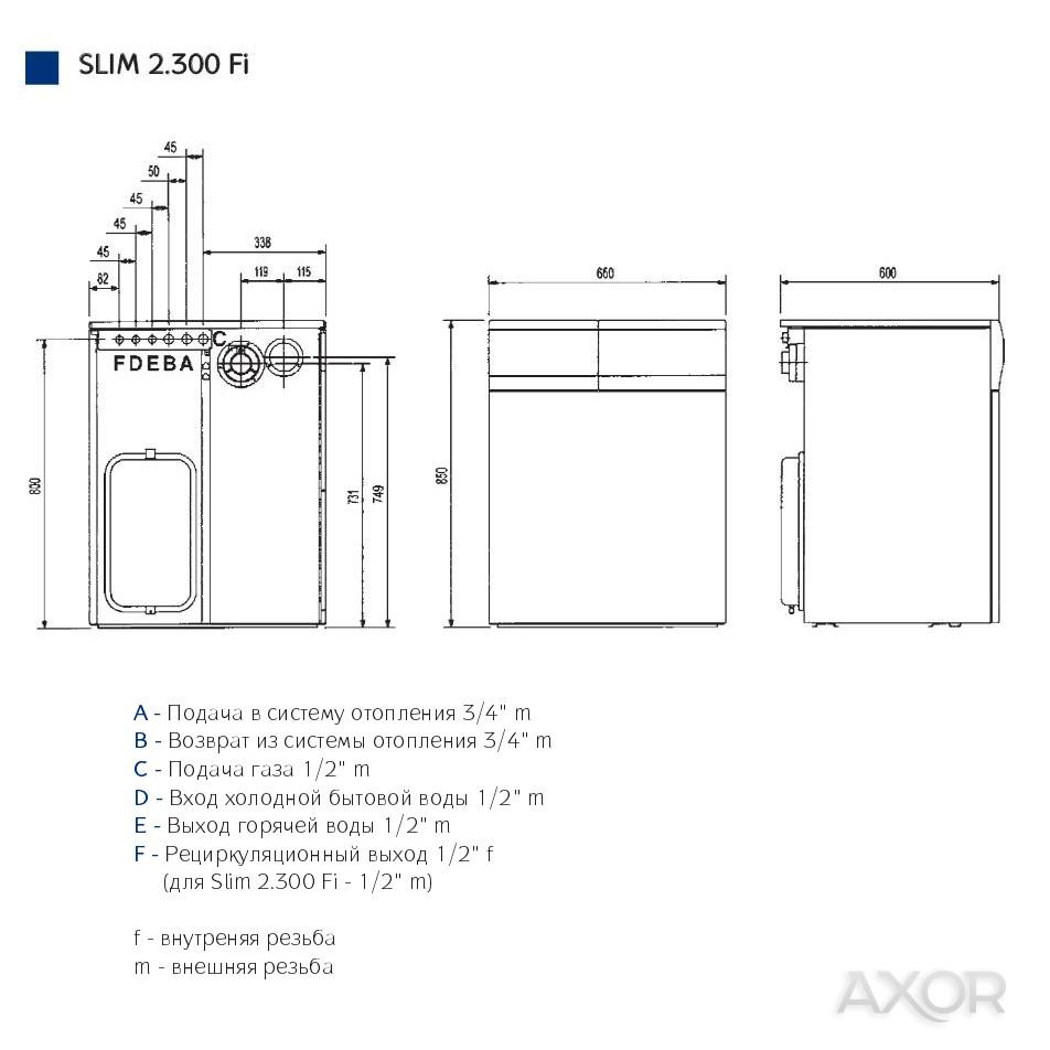 Котел газовый напольный двухконтурный чугунный теплообменник теплообменник подогрев приготовление