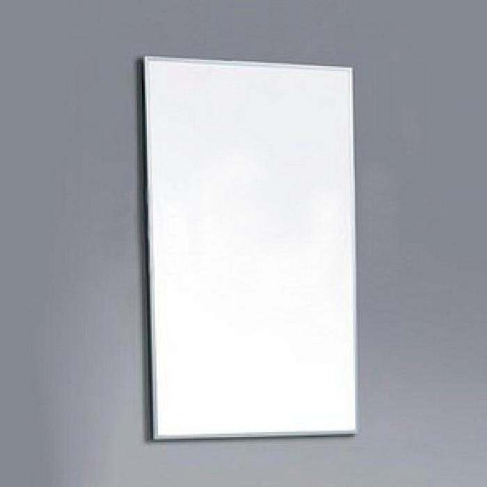 Зеркало BelBagno SPC800