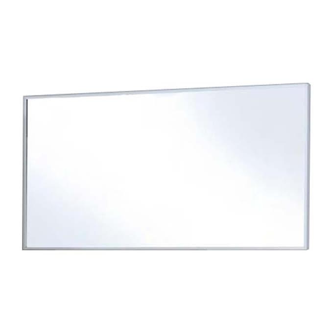 Зеркало BelBagno SPC900