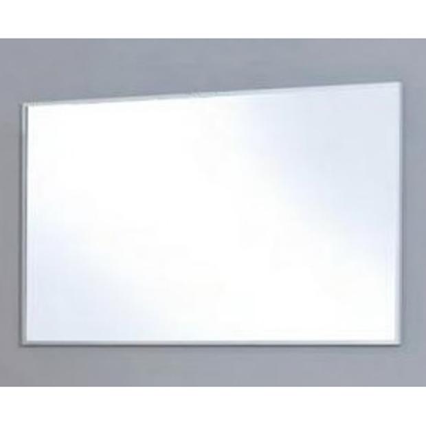 Зеркало BelBagno SPC-90-72 roomble зеркало yk 90
