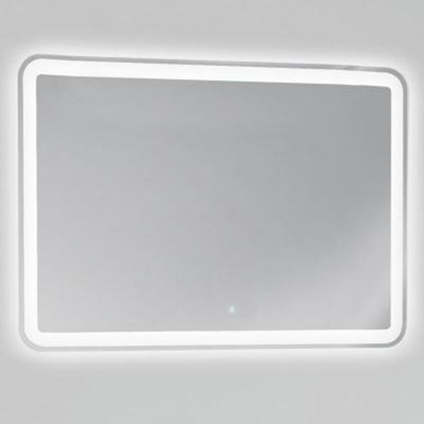 Зеркало BelBagno SPC-900-800-LED lb606 8w 4 lighting pattern us plug led magic ball light white ac 90v 240v