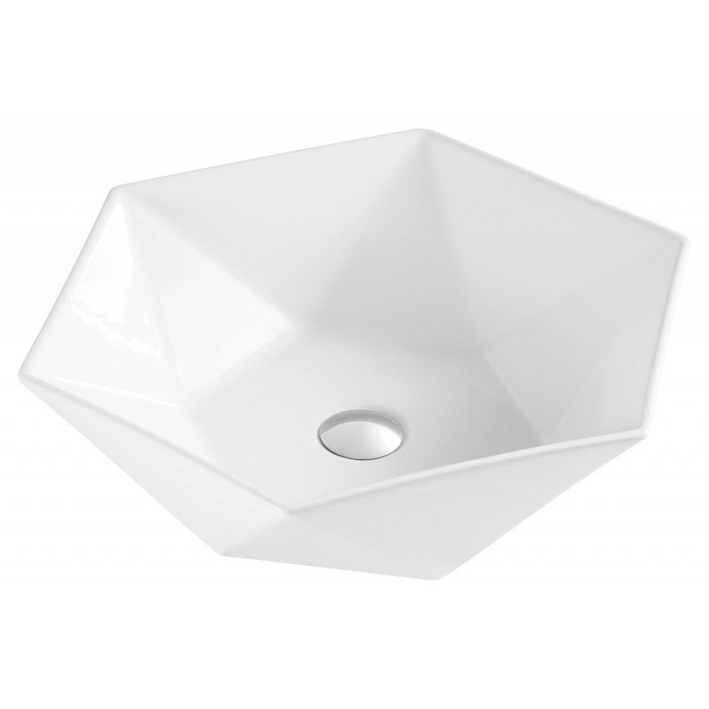 Раковина BelBagno BB1140 hideep 3 отверстия смеситель для ванной комнаты латунный смеситель для ванной комнаты