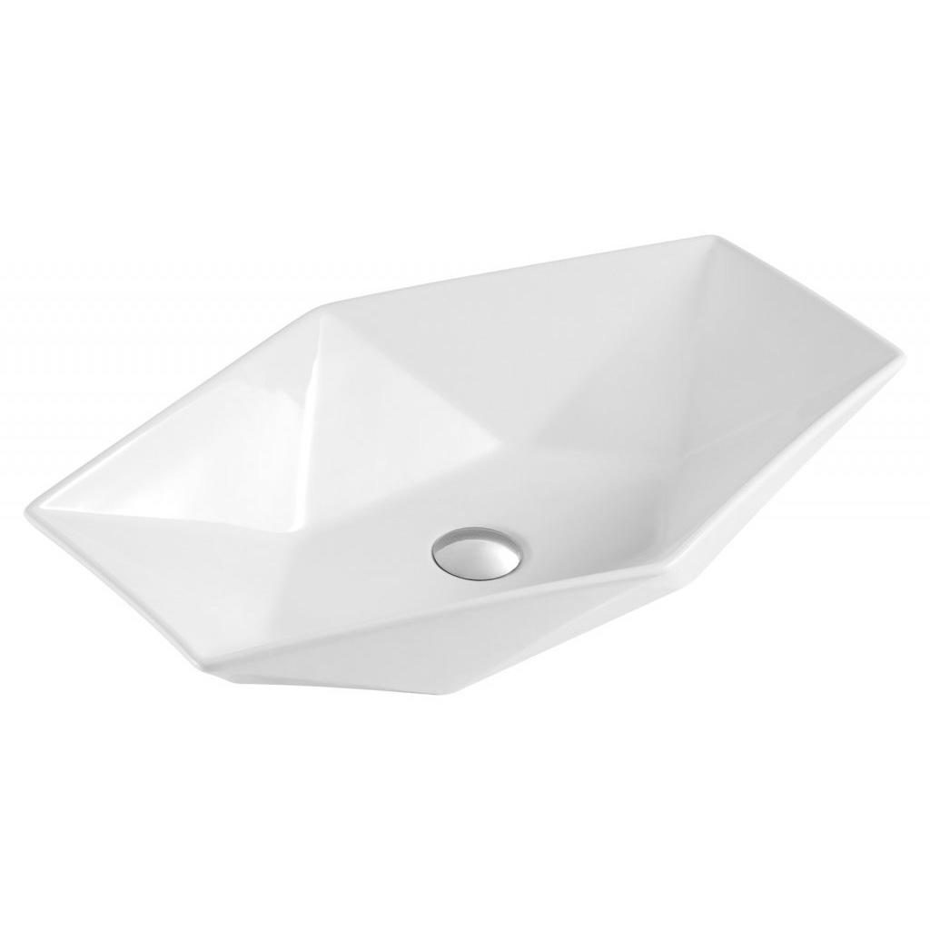 Раковина BelBagno BB1139 hideep 3 отверстия смеситель для ванной комнаты латунный смеситель для ванной комнаты