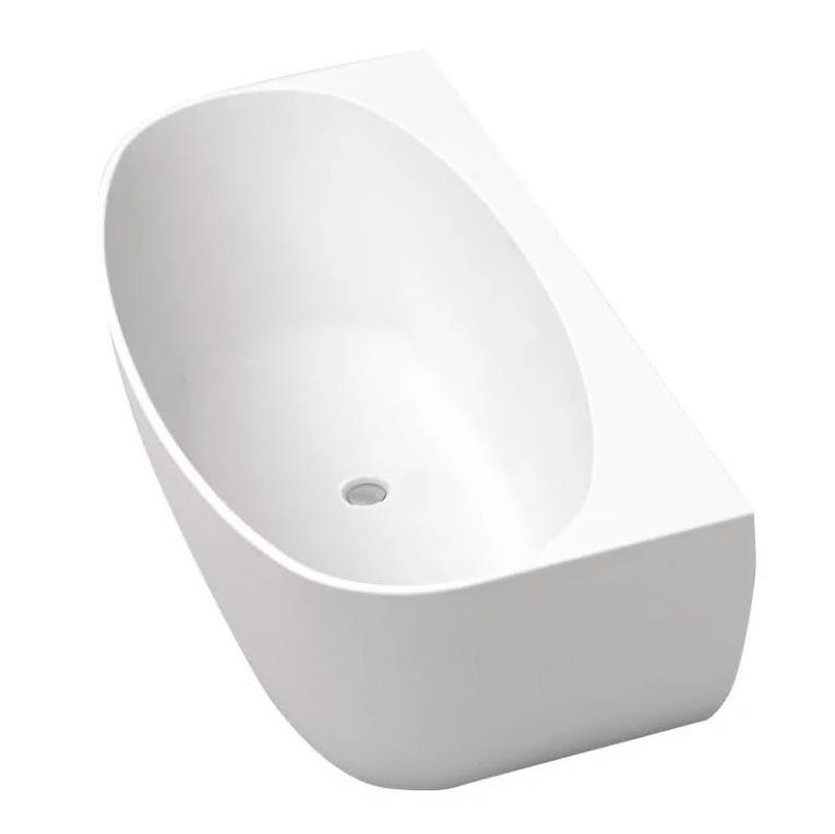 Акриловая ванна Belbagno BB83-1700 акриловая ванна belbagno bb40 1700 marine 170x80