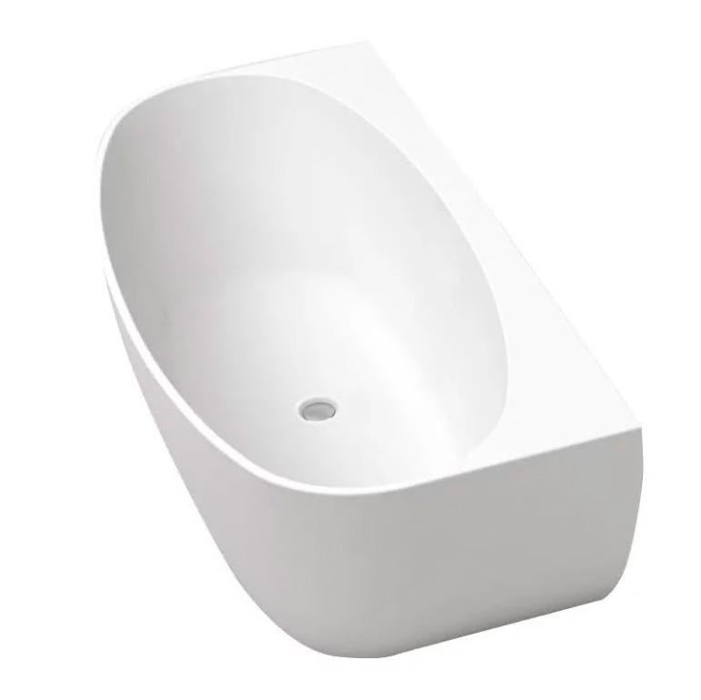 Акриловая ванна Belbagno BB83-1500 акриловая ванна belbagno bb26 179x81