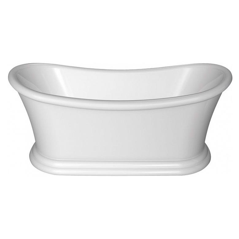 Акриловая ванна BelBagno BB09 акриловая ванна belbagno bb09 170x74