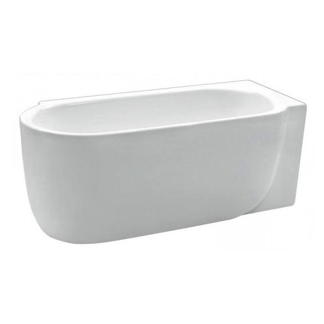Акриловая ванна Belbagno BB11-1800R акриловая ванна belbagno bb42 1700